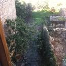 Vodnjan, kuća na 3 etaže s poslovnim prostorom+vrt 150m2