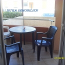 Istra-apartman s vrtom