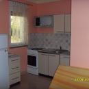 Fažana  apartman  38 m2