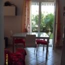 Volme Banjole-apartman 55 m2 u prizemlju sa vrtom, udaljenost od mora 300m