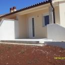 Fažana- kuća prizemna u nizu