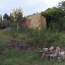 Peroj zemljište za gradnju 671 m2