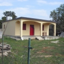 Istra, vikendica 50 m2