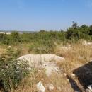 Labin-građevinsko zemljište