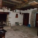 kuća:istarska  kamena kuća u blizini Buzeta