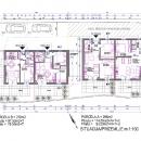 Nova prizemnica -apartman s vrtom u izgradnji na odličnoj poziciji