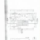 Istra-građevinsko zemljište 745 m2