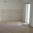 Fasana, appartamento Peroj con due camere da letto!