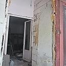 Pula - Veruda, stan za adaptaciju