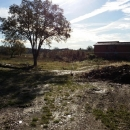 Istra građevinsko zemljište za gradnju vila s bazenima.