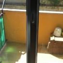 Stan na prvom katu u blizini škole Kaštanjer.