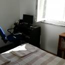Medulin, novi apartman sa vrtom.
