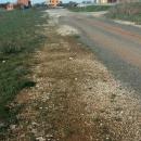 Građevinsko zemljište sa infrastrukturom. PRILIKA!