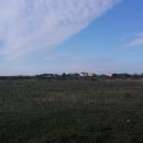 Građevinsko zemljište 1041m2  sa otvorenim pogledom na moree.