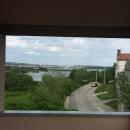 Kuća sa 9 studio apartmana i pogledom na more!