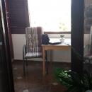 Barbariga, potpuno uređen apartman po odličnoj cijeni