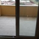 Neue Wohnung 63m2, mit zwei Schlafzimmern, 300 m vom Strand