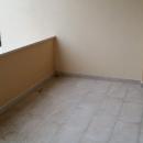 Fažana, neue Wohnung mit Meerblick