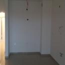 Fažana, novi apartman na prvom katu na top lokaciji.