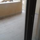 Fažana, neue Wohnung mit Garten 400 m vom Strand