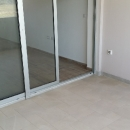 Medulin  novi apartman - prodaja