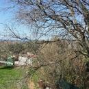 Fažana, kuća na parceli 1300m2, blizina mora