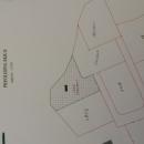 Građevinsko zemljište za gradnju kuće-vile s bazenom SUPER CIJENA