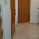 Pula, Kaštanjer, appartamento al primo piano con tre camere da letto, 87m2. OCCASIONE!