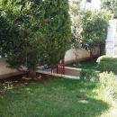 Fažana-Barbariga, potpuno uređena i namještena kuća, plus apartman. Blizina mora