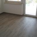 Fažana, neuer Wohnung 100m2 mit Meerblick
