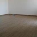 Fažana, novi apartman 80m2 sa pogledom na more