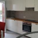 HITNO,AKCIJA, Fažana, novi apartman 120m2 sa vrtom 200m2.