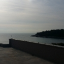 PRILIKA, EXtra stan na izuzetnoj lokaciji sa pogledom na more, 20m od mora.