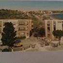 Exkluzivni apartman 20m od uređene plaže na extra lokaciji.