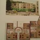 Novi stan extra kvalitete i pozicije 4 spavaće sobe.