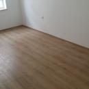 Pula, Kaštanjer, novi stan sa dvije spavaće sobe.