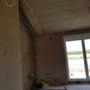 Nova prizemnica sa dva stana na parceli od 280m2.