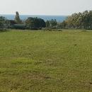 Medulin - 4715 m2, atraktivno zemljište namjenjeno za turizam