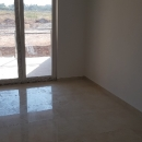 appartamento a Fasana, a 300 metri dalla spiaggia, grande 59m2 appartamento