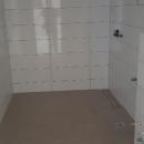 stan u Fažani, 300m od plaže, odličan apartman 59m2.