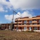 Medulin - appartamenti