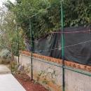 Fažana, Valbandon, stan sa velikim vrtom. ODLIČNA NEKRETNINA!