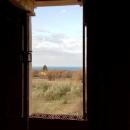 Peroj, novi apartman sa EKSTRA pogledom na more.