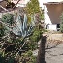 PRILIKA! Premantura. Stan u prizemlju sa terasom i vrtom!