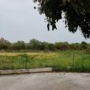 Fažana , Peroj  građevinsko zemljište 1770 m2