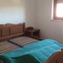 Štinjan - stan -apartman 1. kat 55 m2
