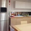 Štinjan- dvoetažni stan 160 m2 , pogled na more