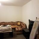 Sniženo! Apartman u prizemlju, 50m2.