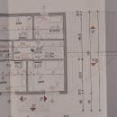 Fažana- građevinsko zemljište 484 m2