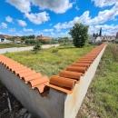 Barbariga - građevinska parcela 554 m2